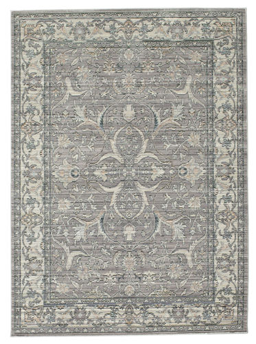Mistrina carpet RVD10880