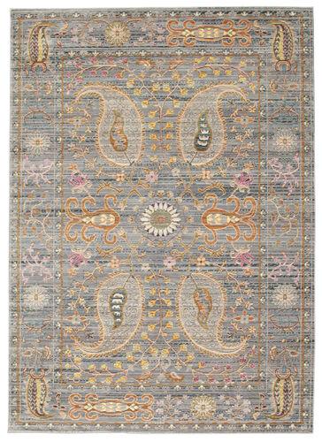 Vega - Grey carpet CVD10492