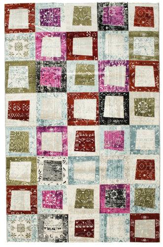 Arrosa - Multi rug RVD9851