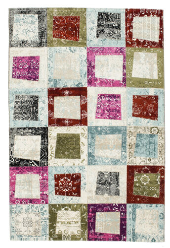Arrosa - Multi rug RVD9850