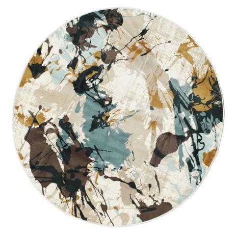Xenia tapijt RVD9894