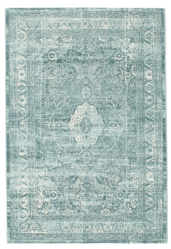 Jacinda - Light rug RVD10458