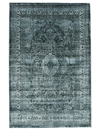 Jacinda - Donker tapijt RVD9831