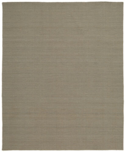 kilim loom gris clair beige 200x250 carpetvista. Black Bedroom Furniture Sets. Home Design Ideas