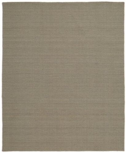 kilim loom gris clair beige 200x250 carpetvista. Black Bedroom Furniture Sets. Home Design Ideas