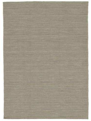 Kilim loom grigio chiaro beige 160x230 carpetvista - Tappeto grigio chiaro ...