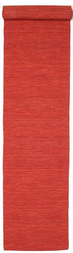 Kelim loom - Rot Teppich CVD8759