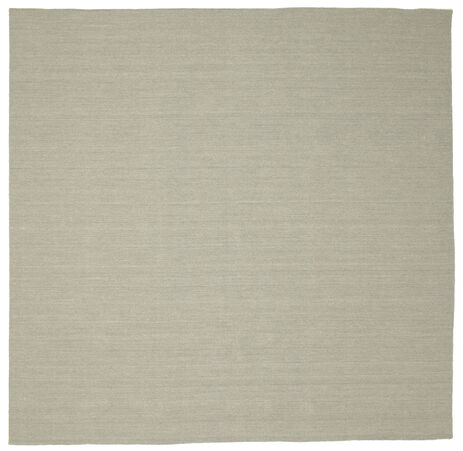 kilim loom gris clair beige 300x300 carpetvista. Black Bedroom Furniture Sets. Home Design Ideas