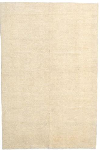 Ziegler carpet NAH706