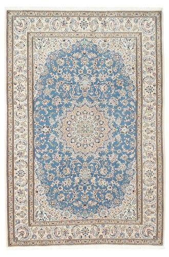 Nain 9La carpet MIC37