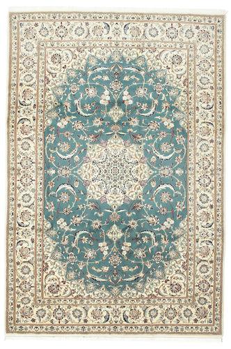 Nain 9La carpet MIC61