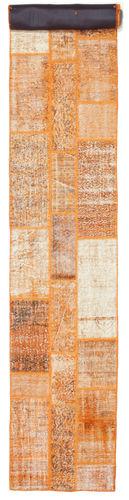 Patchwork szőnyeg BHKW856