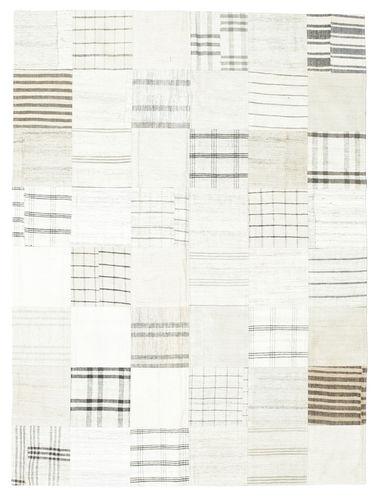 Kilim Patchwork carpet XCGU109