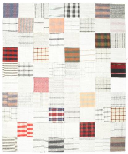 Kilim Patchwork szőnyeg XCGU168