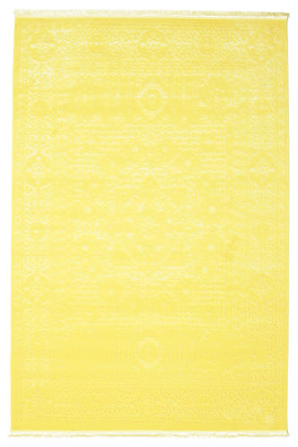 Castle - Yellow carpet CVD7480