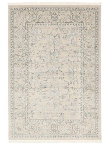 Ziegler Manhattan rug RVD10205