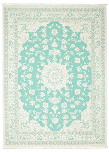 Nova Nain - Mint tapijt CVD7507