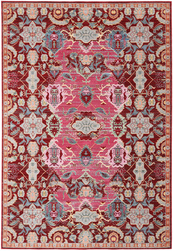 Gloria carpet CVD11010