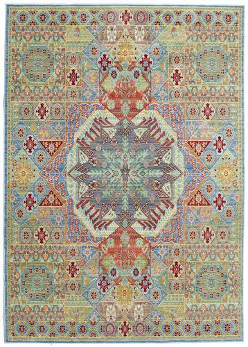 Simav tapijt CVD10969