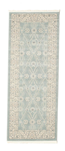 Ziegler Madison rug RVD10254