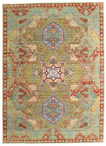 Nazleh tæppe CVD10963
