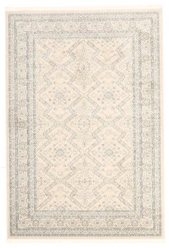Ziegler Bristol rug RVD10237