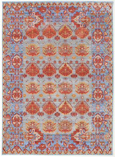 Aksaray Teppich CVD10962