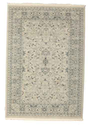 Tapis Ziegler Michigan RVD10219