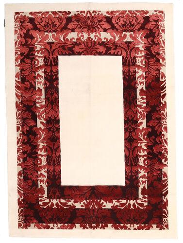 RugVista Himalaya  matta 150x210 Modern Matta