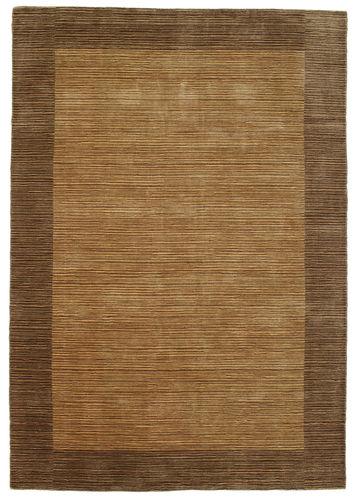 Handloom teppe KWXP272