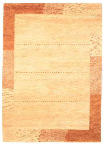 Gabbeh Indisk matta KWXQ288