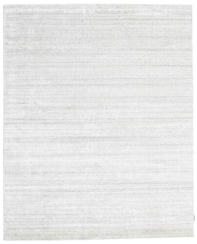 Bambu silke Loom - Lys Natural teppe CVD9178