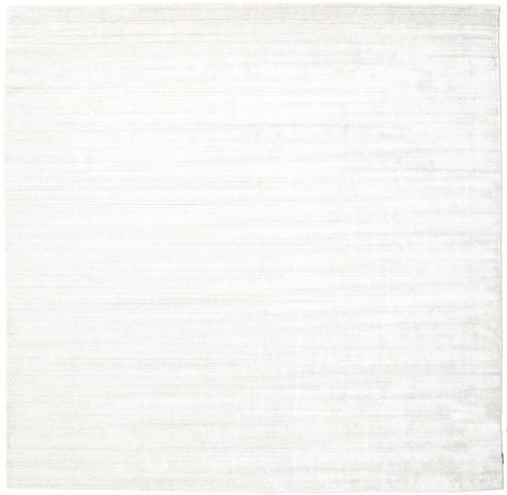 Bamboo silk Loom - Light Natural rug CVD9187