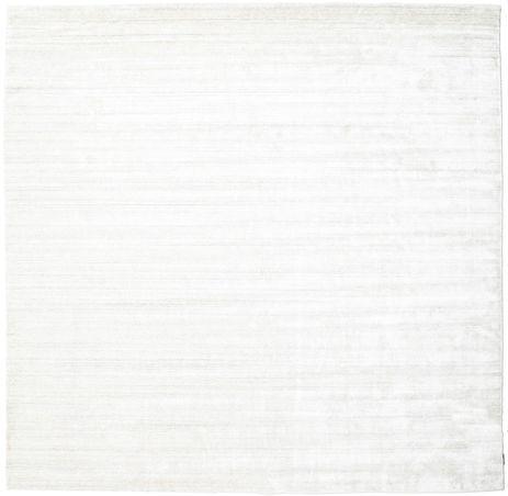 Bamboe zijde Loom tapijt CVD9188