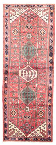 Saveh szőnyeg EXZR1549