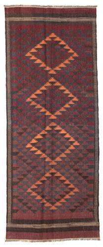 Kilim Fars szőnyeg EXZR415