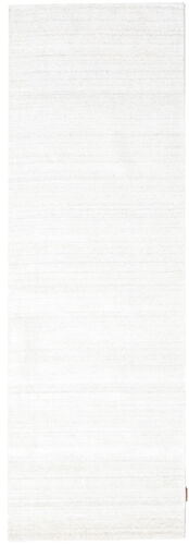 Bambu silke Loom - Ljus Natural matta CVD9184