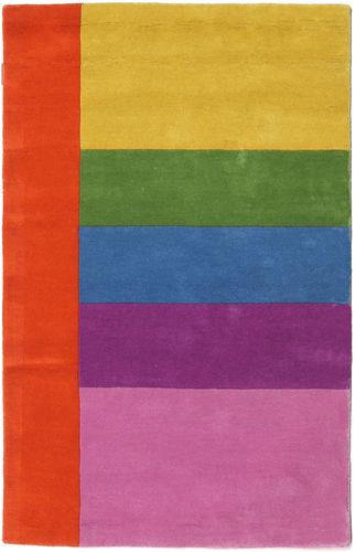 Colors by Meja Handtufted teppe CVD6636