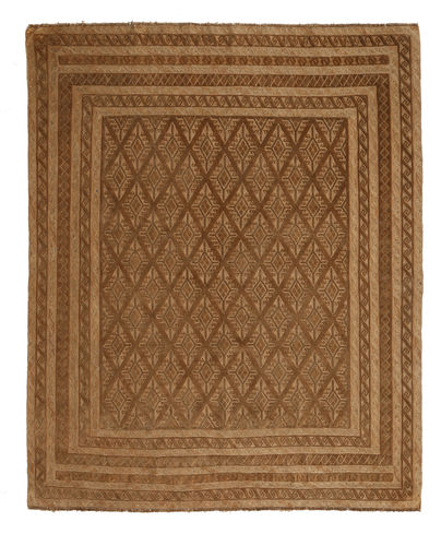 Kilim Nakhonak carpet VEXZV124