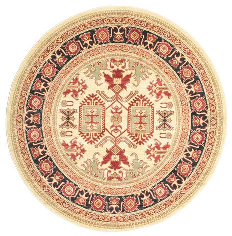 Kazak Piran szőnyeg RVD10320