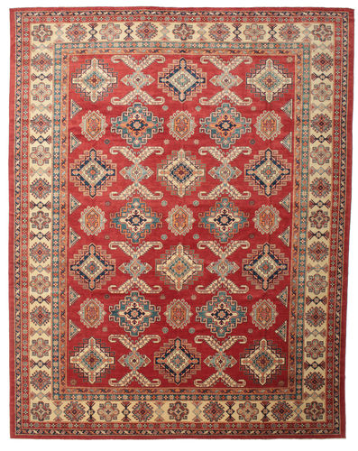 Kazak carpet NAJ1