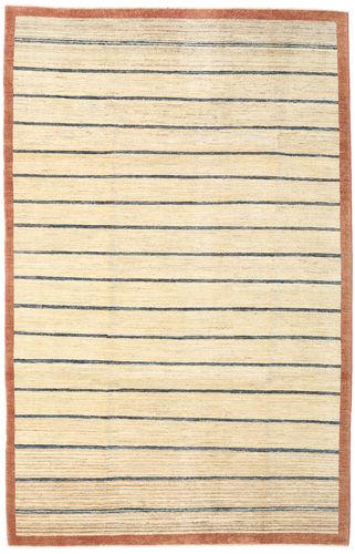 ziegler modern 180x274 rugvista