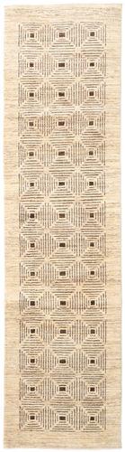Ziegler Moderna matta NAL951