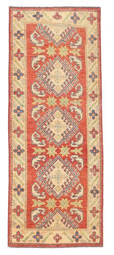 Tappeto Kazak NAL415