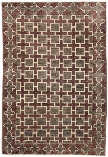Ziegler Modern carpet NAL955