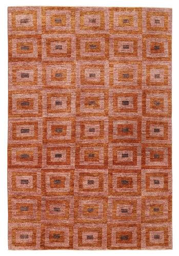 Ziegler Modern szőnyeg NAL771