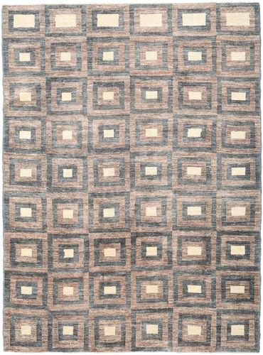 Ziegler Modern carpet NAL826