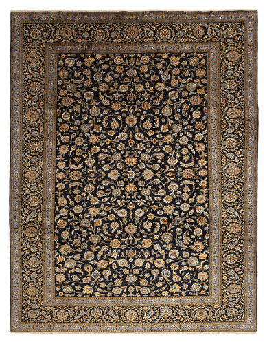 keshan 277x356 carpetvista. Black Bedroom Furniture Sets. Home Design Ideas