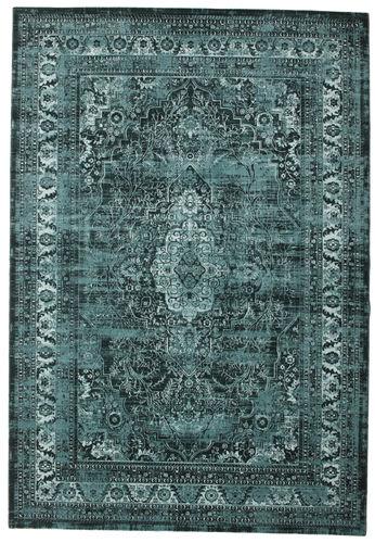 Jacinda - Dark rug RVD11115