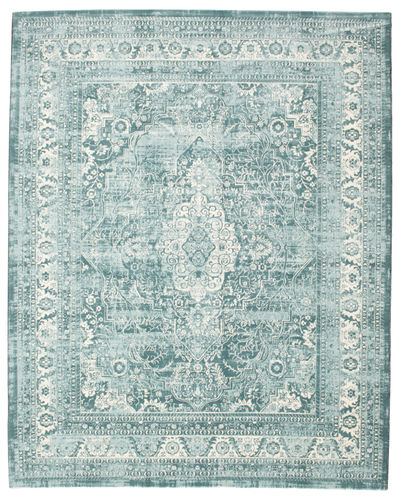 Jacinda - Light rug RVD11117